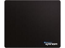 Roccat gaming muismat Kanga