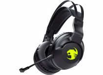 Roccat gaming headset Elo 7.1 Air