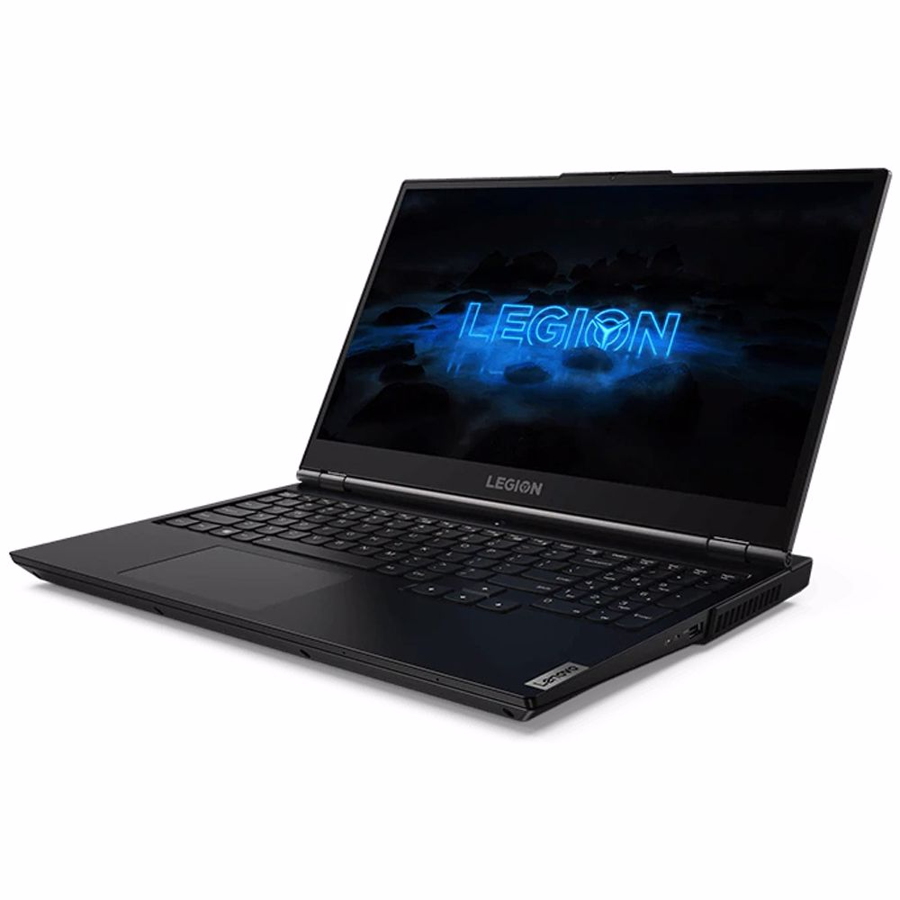 Lenovo gaming laptop LEGION5 15IMH05