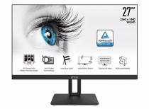 MSI monitor PRO MP271QP