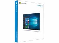 Microsoft Windows 10 Home N 1 apparaat, Nederlands, PC- download