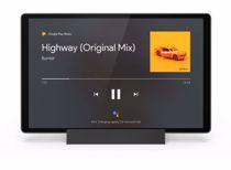 Lenovo tablet TAB M10+ FHD 4GB 128GB wifi (Grijs)