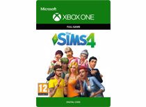The Sims 4 Xbox One - direct download