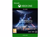 Star Wars Battlefront II: Standard Edition Xbox One - DLC