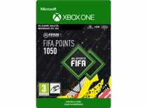 FIFA 20 Ultimate Team - 1050 FIFA Points - direct download