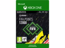 FIFA 20 Ultimate Team - 12000 FIFA Points - direct download