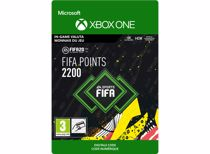 FIFA 20 Ultimate Team - 2200 FIFA Points - direct download