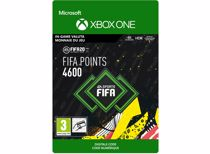 FIFA 20 Ultimate Team - 4600 FIFA Points - direct download