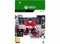 NHL 21 Xbox One/Series X - direct download