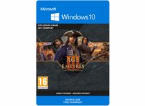 Age of Empires 3: Definitive Edition Win10 - direct download