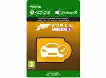 Forza Horizon 4: Autopas Xbox One/Win 10 - direct download