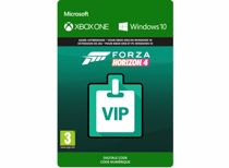 Forza Horizon 4 VIP Lidmaatschap Xbox One/Win10- direct download