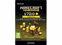 Minecraft: Minecoins Pack: 1720 Coins - direct download