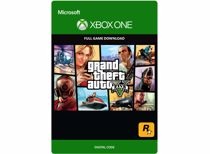 GTA 5 Full Game Xbox One - direct download