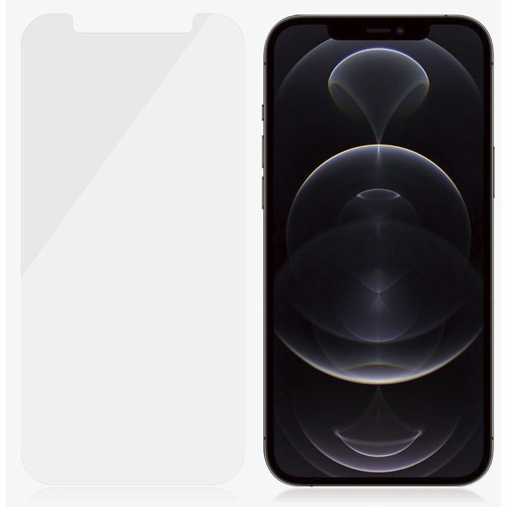 Panzerglass screenprotector Apple iPhone 12/12 Pro