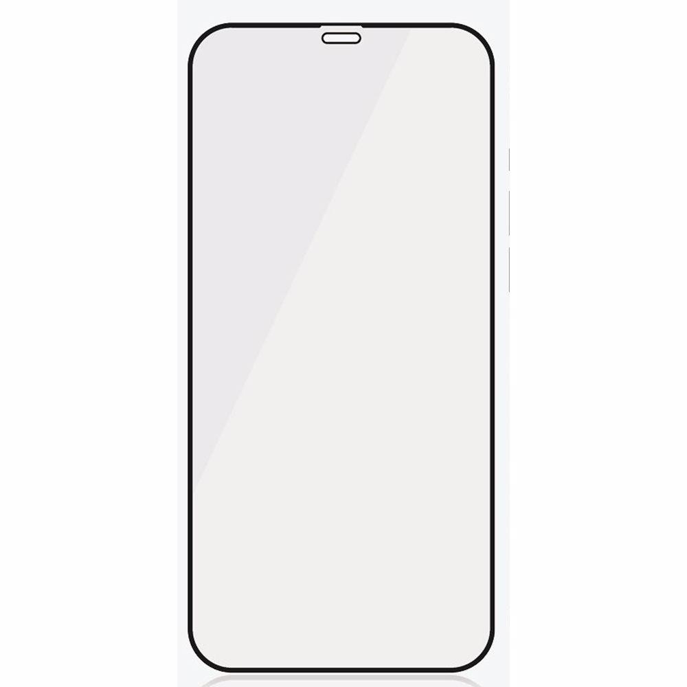 Panzerglass screenprotector Iphone 12/12 Pro