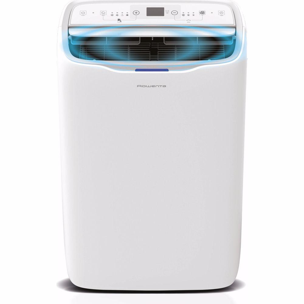Rowenta airconditioner RWAC1400H