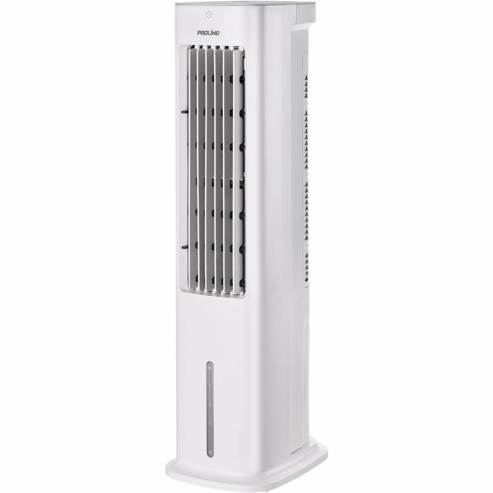 Proline ventilator EC5FRESH (Wit)