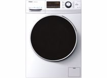 Haier wasmachine HW100-B14636N