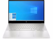 HP laptop 15-EP0155ND