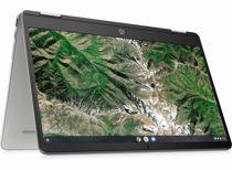 HP chromebook 14A-CA0100ND