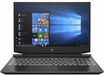 HP laptop 15-EC1155ND