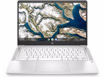 HP chromebook 14A-NA0141ND