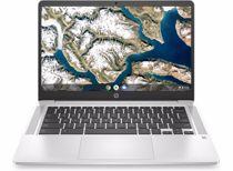 HP chromebook 14A-NA0101ND