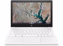 HP chromebook 11A-NA0101ND