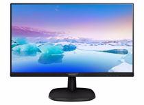 Philips Full HD monitor 273V7QJAB/00