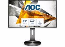 Aoc Full HD monitor I2790PQU/BT