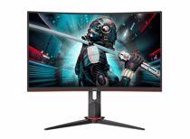 AOC monitor CQ27G2U/BK