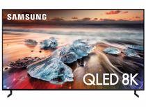 Samsung 4K Ultra HD TV QE65Q950R Outlet