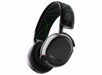 SteelSeries Arctis 9x Headset (Zwart) Xbox Series X/Xbox One