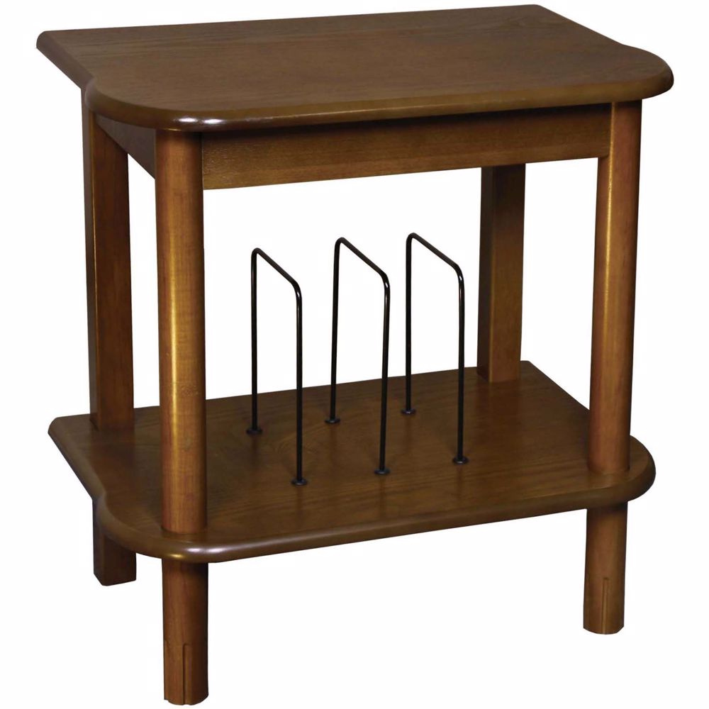 Soundmaster houten meubel SF510 behorend bij muziekcenters