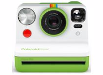 Polaroid analoge camera Now (Groen)