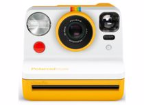 Polaroid analoge camera Now (Geel)