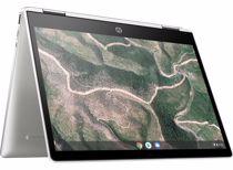 HP 2-in-1 laptop 12B-CA0210ND
