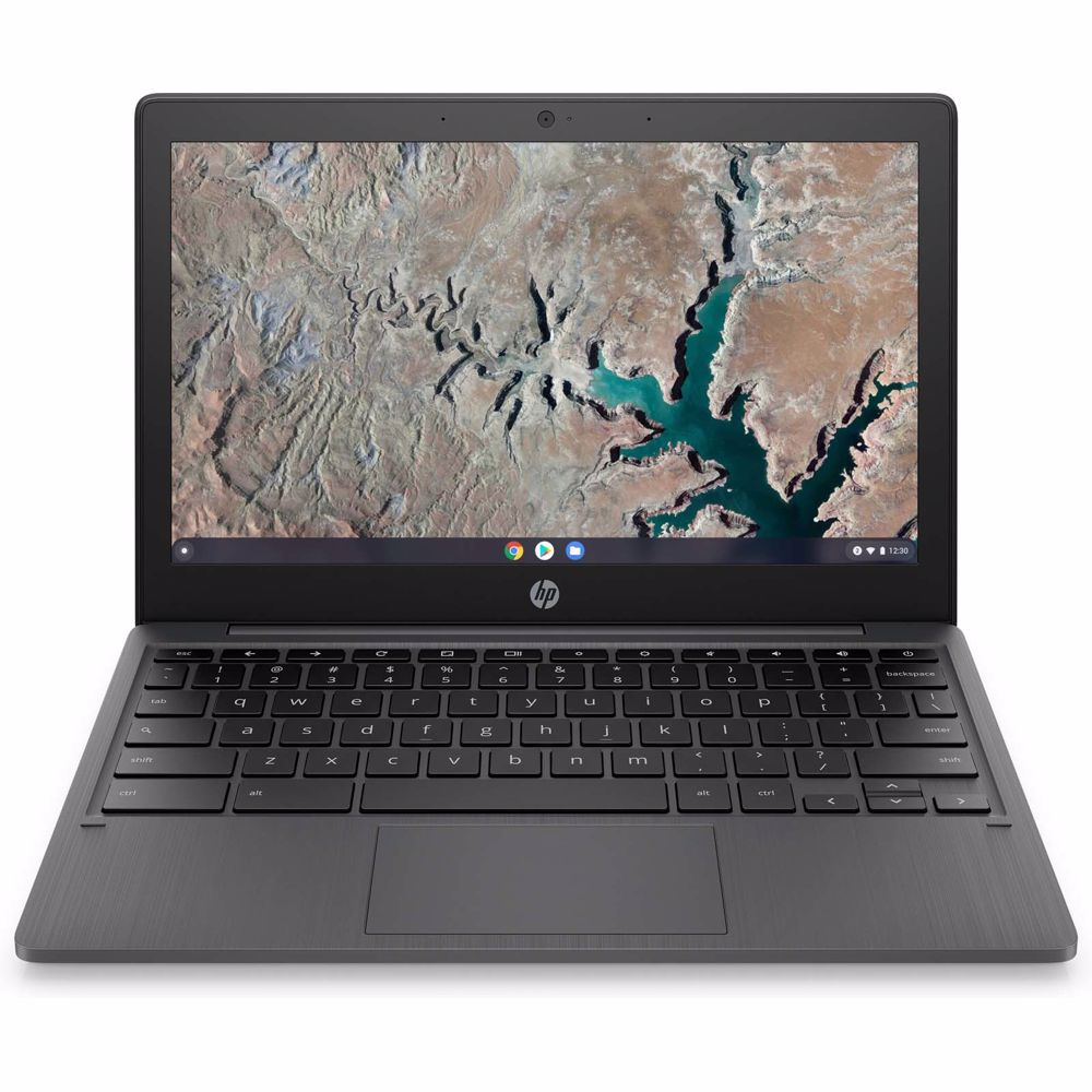 HP laptop 11A-NA0100ND