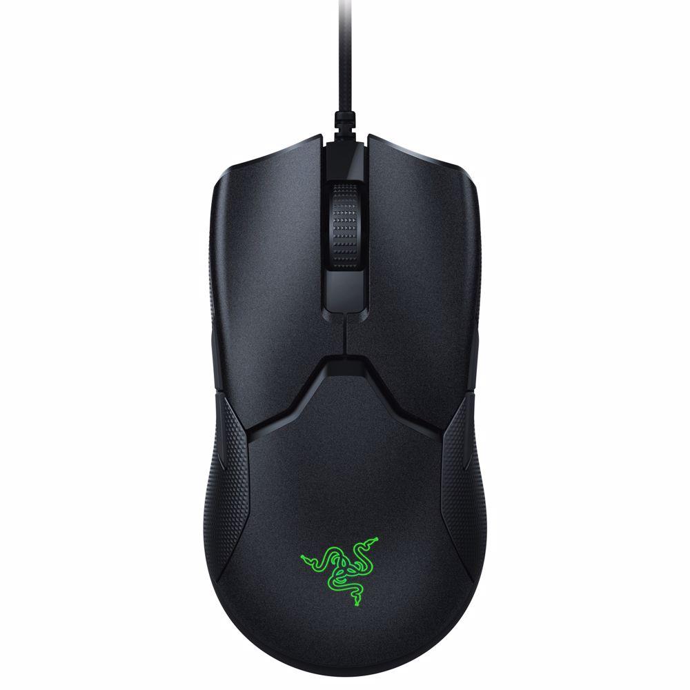 Razer gaming muis Viper Ambidextrous