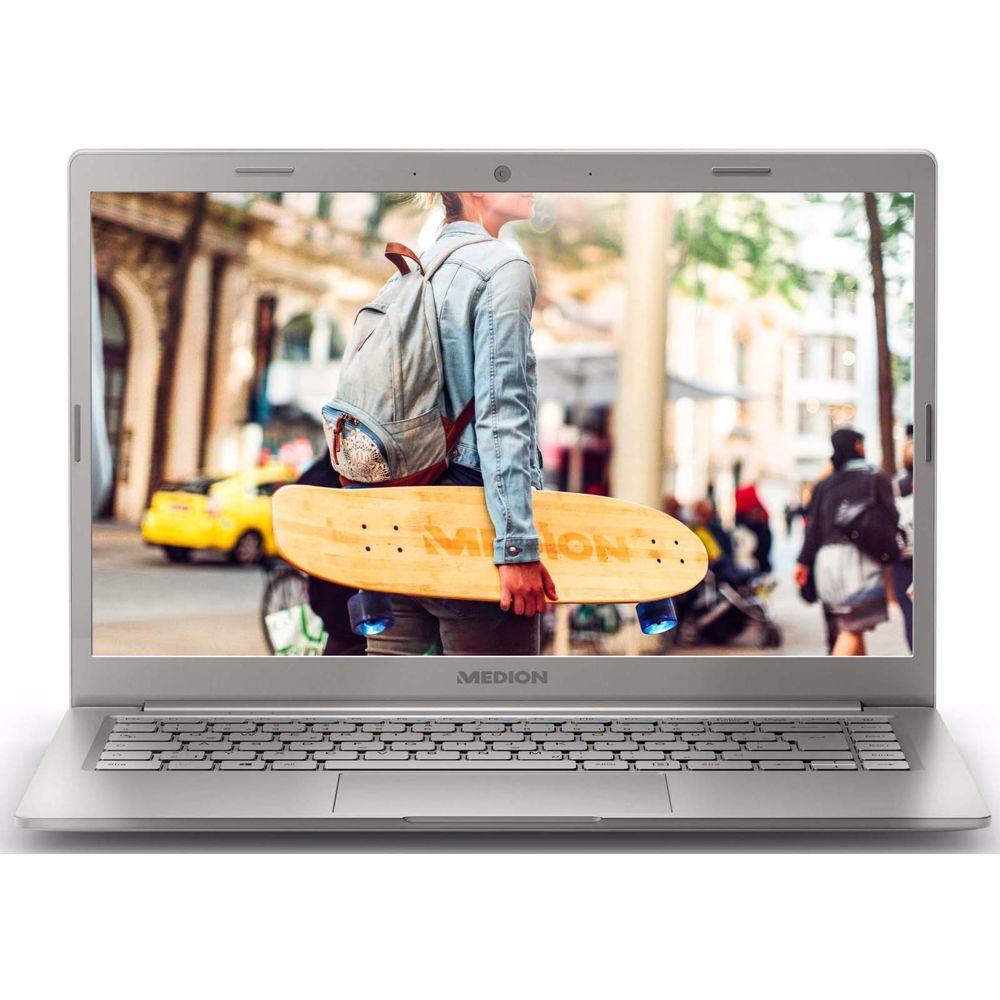 Medion laptop E4251S-C128F4S