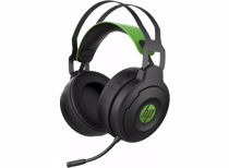 HP draadloze gaming headset X1000