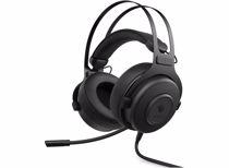 HP gaming headset Omen Blast (Zwart)