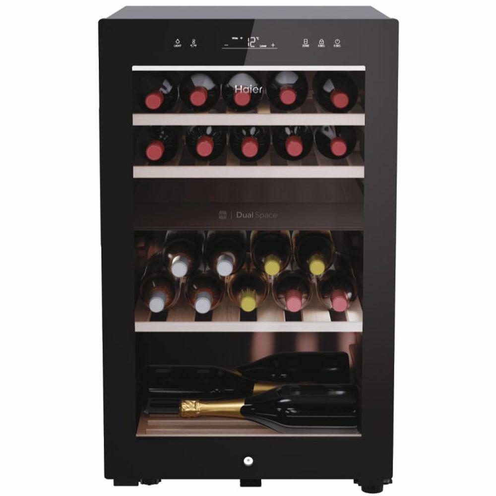 Haier wijnkoelkast HWS42GDAU1