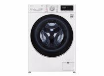 LG wasmachine F4V709P1E