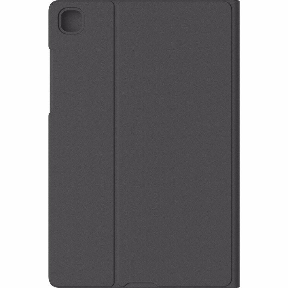 Samsung beschermhoes T505 TAB A7 COVER BLK