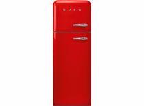 Smeg koelkast FAB30LRD3 Outlet