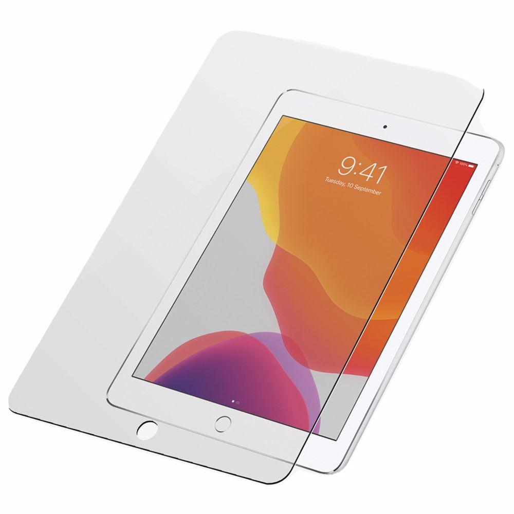 PanzerGlass screenprotector iPad 10.2 Inch