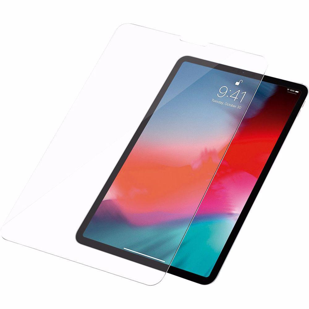 Panzerglass screenprotector iPad Pro/Air Case Friendly
