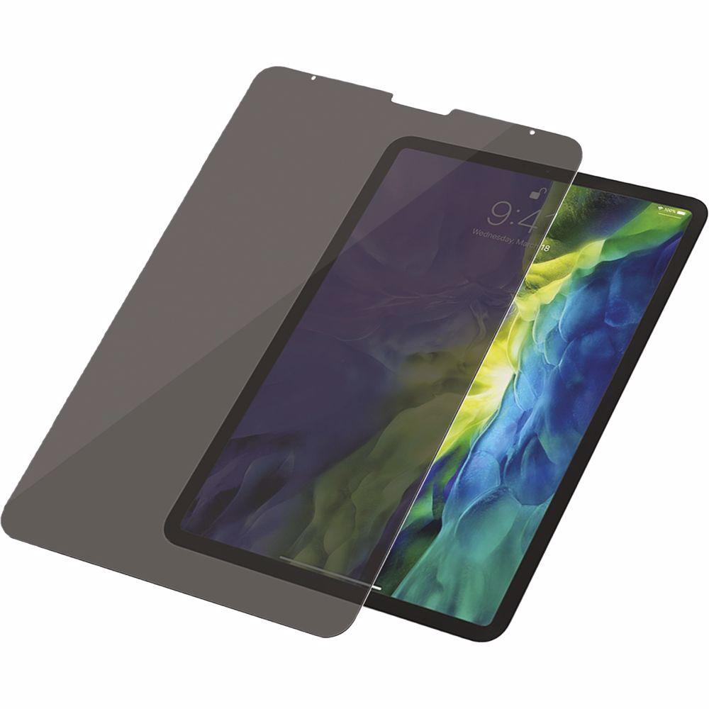 PanzerGlass screenprotector iPad Pro/Air 11 Inch privacy